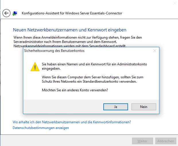 081715_1211_Windows10in10