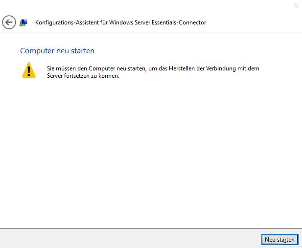 081715_1211_Windows10in11