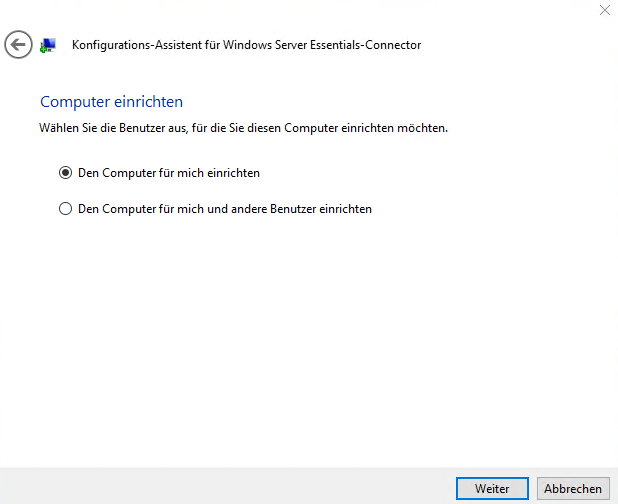 081715_1211_Windows10in12