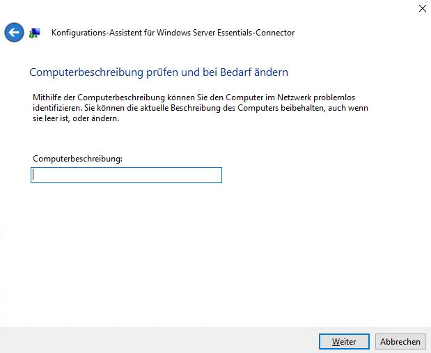 081715_1211_Windows10in13