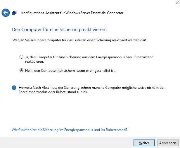 081715_1211_Windows10in14