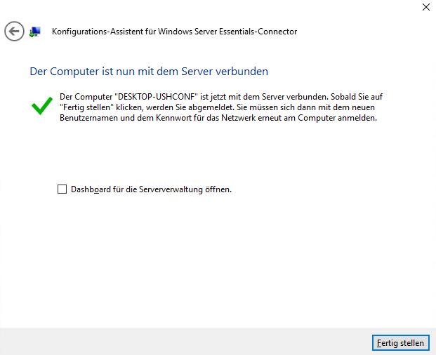 081715_1211_Windows10in16