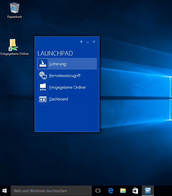 081715_1211_Windows10in18