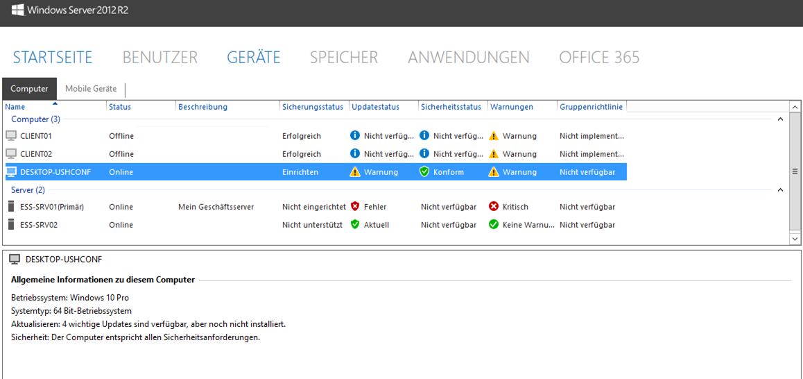 081715_1211_Windows10in19