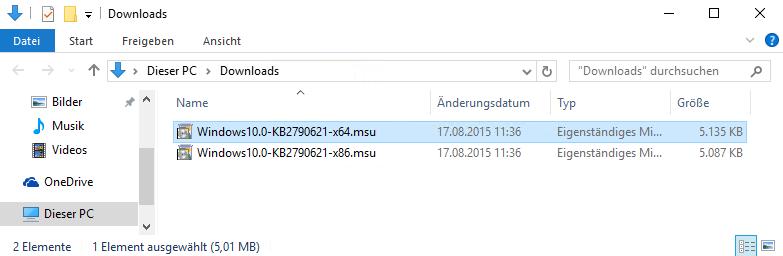 081715_1211_Windows10in2