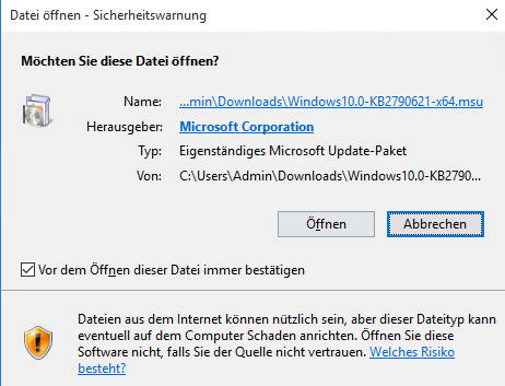 081715_1211_Windows10in3