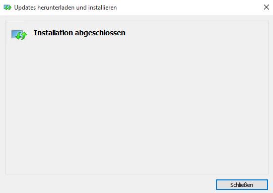 081715_1211_Windows10in5