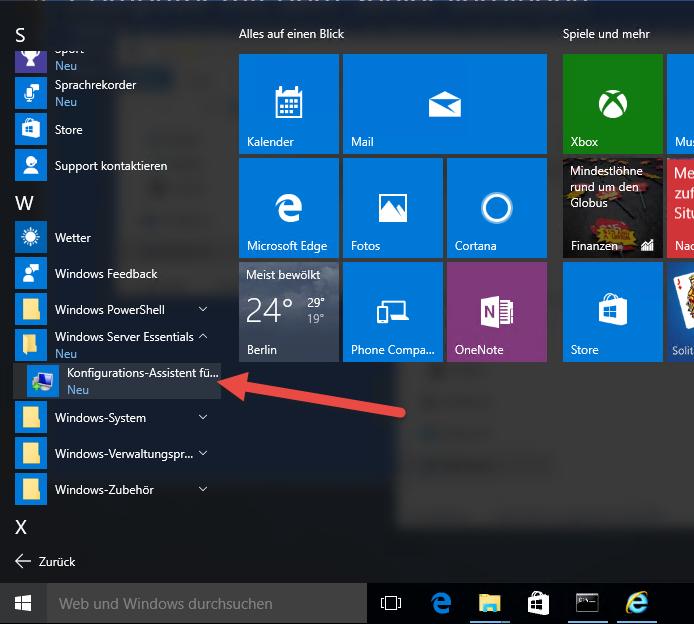 081715_1211_Windows10in6