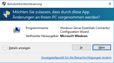 081715_1211_Windows10in7