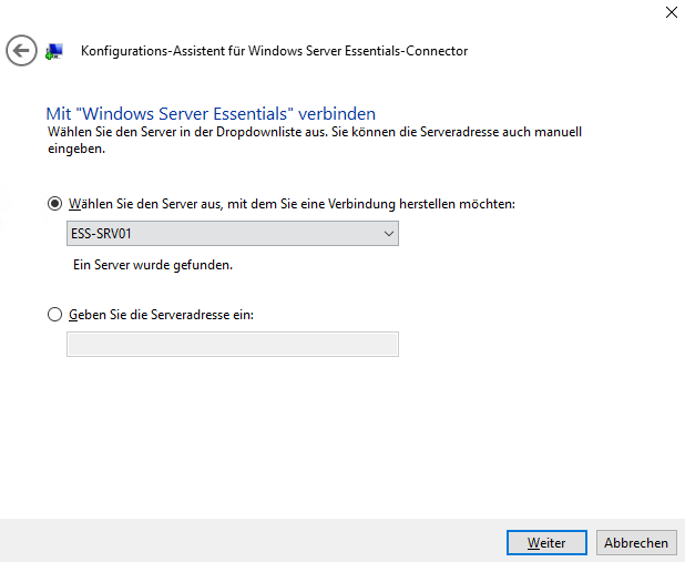 081715_1211_Windows10in8
