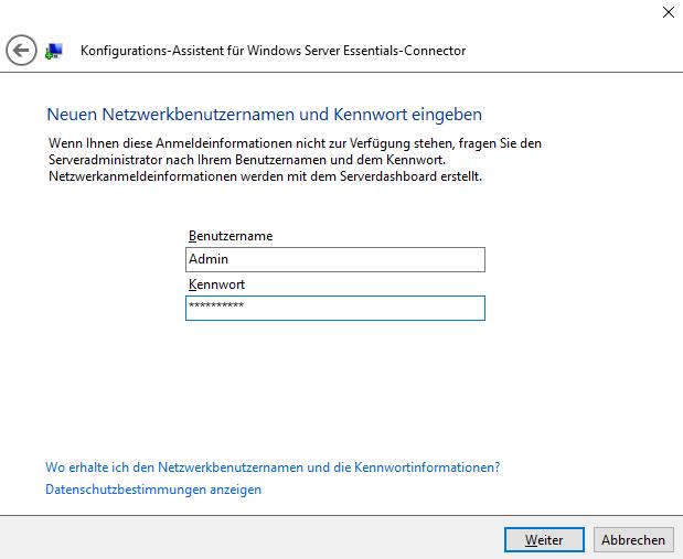 081715_1211_Windows10in9