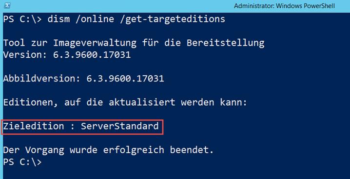102415_1322_WindowsServ3