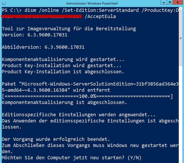 102415_1322_WindowsServ4