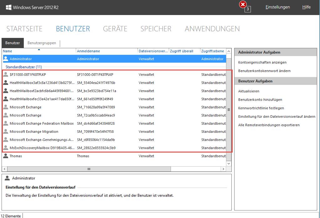102515_1057_WindowsServ1