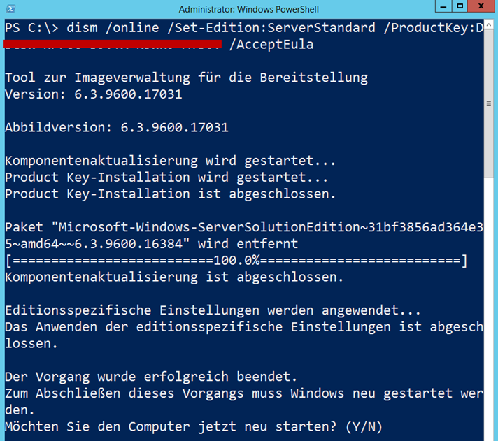 102415_1322_WindowsServ4