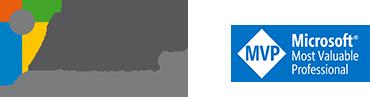 Microsoft-Beratung von Manfred Helber Logo